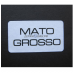 Мачете Mato Grosso Extrema Ratio EX/170MATO GROSSO