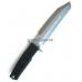 Нож Golem Extrema Ratio EX/100GOLMILR