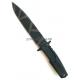 Нож Venom Geocamo Extrema Ratio EX/126VENGEOR
