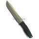 Нож TFDE 19 Bead Blasted Extrema Ratio EX/092TFDE19DGSANDBLASTED