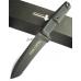 Нож Dobermann IV Tactical Extrema Ratio EX/180DOBIVTAC