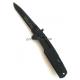 Нож Nemesis Ruvido Extrema Ratio складной EX/136NEM RU