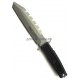 Нож Golem F Extrema Ratio EX/120GOLFMILR
