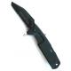 Нож Fulcrum II Tanto Black Extrema Ratio складной EX/136FFIIT