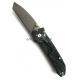 Нож Police SM Extrema Ratio складной EX/130POLICE SM