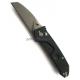 Нож Police III Extrema Ratio складной  EX/130POLIII