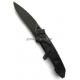 Нож Police II Extrema Ratio складной EX/130POLICE II