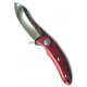 Нож Kagemusha NFX Cherrywood Katz KZ/NFX-CW