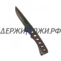 Нож Kitty Caper Katz KZ/C5-S