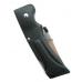 Нож  Black Kat 900 Clip-Point Katz складной KZ/BK-900CL