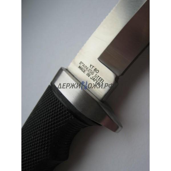 Нож lion cub premium 300 (кратон) katz, сша