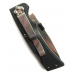 Нож  Military & Police Knives Katz KZ/SW-800DP/S