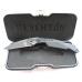 Rare Нож Reventón Lamborghini EXTREMA RATIO EX/136REVFOL