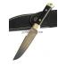 Нож Kitano Edge Ultimate Micarta G.Sakai GS/60602