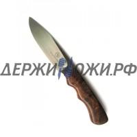 Нож Cheetah Desert Ironwood Arno Bernard AB/Cheetah R DESERT IRONW