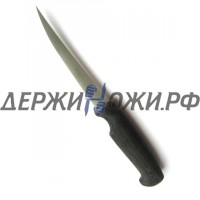 "Нож Fillet Traditional 6"" Black Micarta White River WR/F6-MCB"