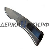 Нож  Katz Bob Kat KZ/MC/GSS