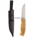 Нож Bruslettokniven Brusletto BR/15002