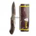 Нож 3845 Crowning складной R/3845