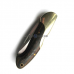 Нож 3924-R Crowning складной R/3924-R