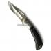 Нож 730BDMI Lion Steel складной L/730BDMI