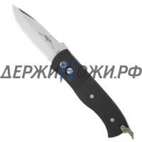 Нож складной автоматич.PTE7A114
