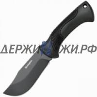 Нож Excursion Remington RM/700