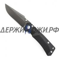 Нож Schrade Tactical Folder SCH104L