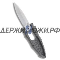 Нож Schrade Viper Side Opening Assist Knife SCHSAD
