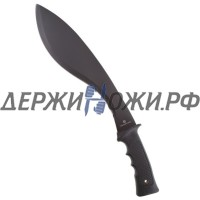 Мачете Kukri Tactical Desperado 47095063