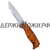 Нож Gaupe 310 Helle H310
