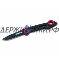 Нож Mantis T-5