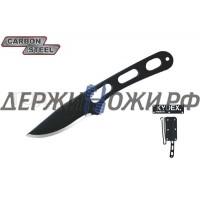 Нож CONDOR TOOL CTK7044HC-5.3 WINDFANG 2 ; Ножны кайдекс