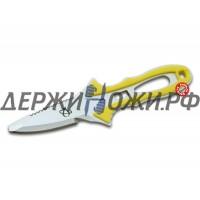 Нож Mantis MU-1