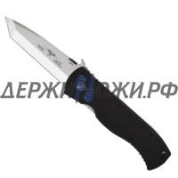 Нож Emerson модель Super CQC-7 SF