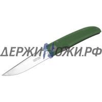 Нож Klotzli модель Walker 03 Tac GC