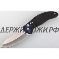 Нож Hogue-Elishewitz EX-04 UpsweptEL/34350W