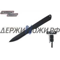 Нож CONDOR TOOL CTK7046HC-7.2 BUSHBUDDY 3; Ножны кайдекс