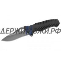 Нож Magnum 01MB009 Fishbone