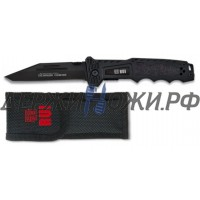 Нож RUI Penknife 19035