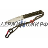 Нож Wildsteer Wild Tech 2 WT2.10