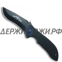 Нож Emerson модель Commander BT