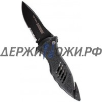 Нож BLACKHAWK! CQD Mark II Alum Handle 15M401BK