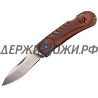 Нож Bone Collector 15055-2