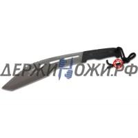 Мачете RUI Tactical Knife 31828