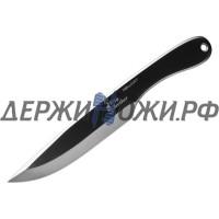 Нож метательный City Brother 1101 Warhawk