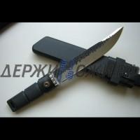 """Нож G.SAKAI """"Bosen Daichi"""", зитель."""