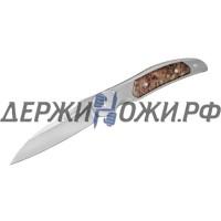 Нож Klotzli модель Walker05 WB C