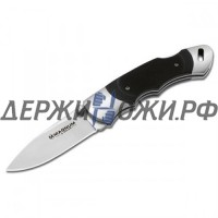 Нож Magnum 01MB160 Heavy Metal