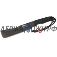 Мачете RUI Tactical Knife 31829